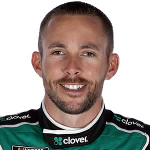 Ross Chastain