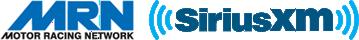 PRN/SiriusXM