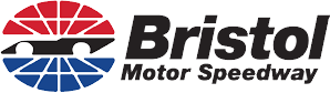 Bristol Motor Speedway logo