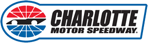 Charlotte Motor Speedway Road Course logo