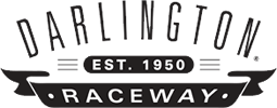 Darlington Raceway logo
