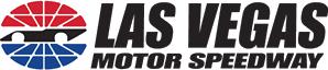 Las Vegas Motor Speedway logo